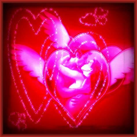 Imagenes Flores Corazones | imagenes de corazones y flores para colorear archivos