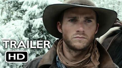new film cowboy 2015 diablo official trailer 1 2016 scott eastwood camilla