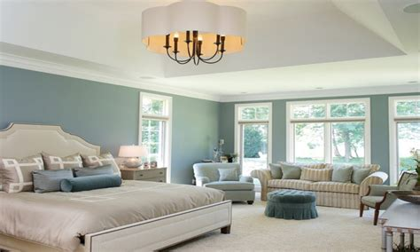 home decorating paint colors home design ideal lake house bedroom decorating ideas