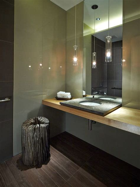 restaurant bathroom design 85 best images about bathroom design on pinterest