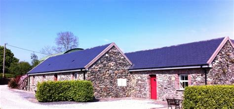 ireland cottages to rent s country cottages country cottages to
