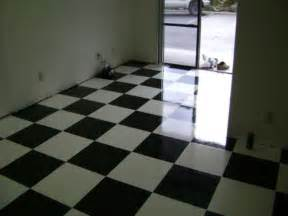 northcraft epoxy floor coating chicago il commercial floor painting company concrete floor