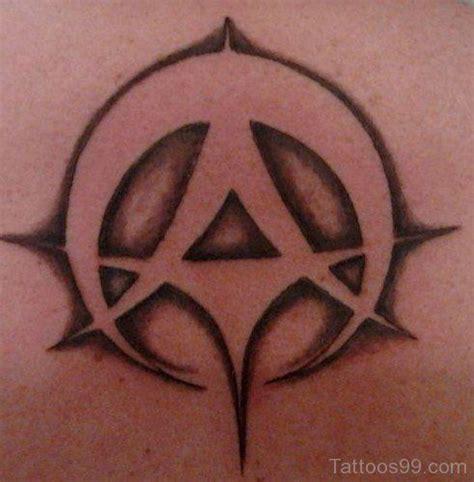 atheist tattoo best 25 atheist ideas on evolution