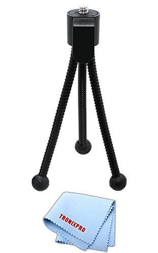 Tripod Lcd Proyektor portable tripod stand for mini projector digital
