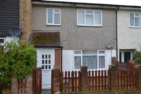 3 bedroom house to rent in croydon 3 bedroom houses to rent in croydon surrey