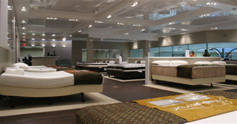 Bed And Mattress Shop Abt Mattress Store The Bolt