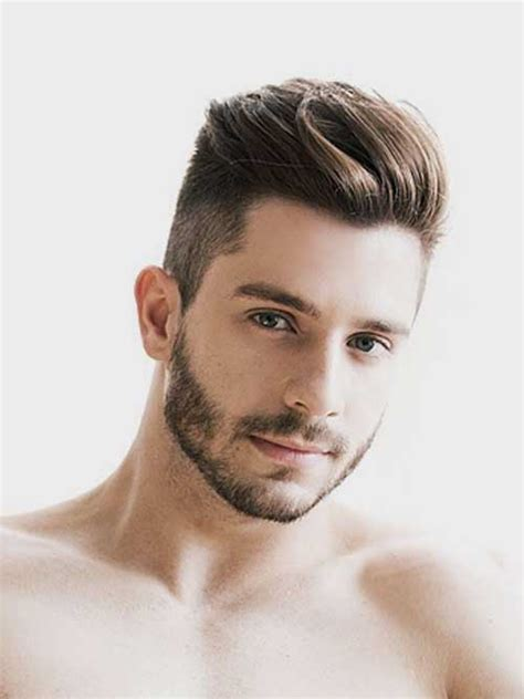 short hair hombres 20 short hair for men mens hairstyles 2018