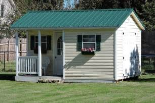 Where To Buy Storage Sheds Garden Sheds Vinyl Garden Storage Shed Sheds In Ky Tn