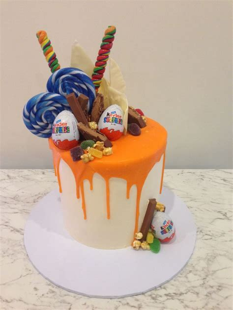 Sydney Wedding Cakes, Northern Beaches, Birthday Cakes