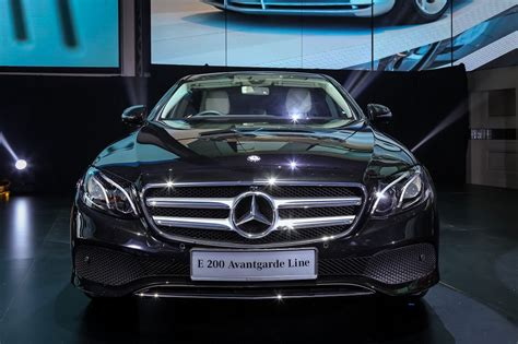 mercedes financing offers mercedes services malaysia offers intelligent
