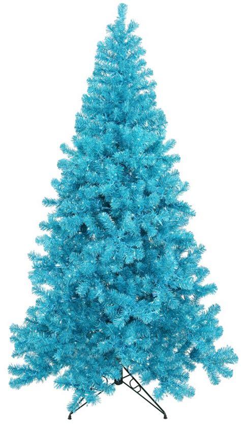unique novelty artificial christmas tree ideas