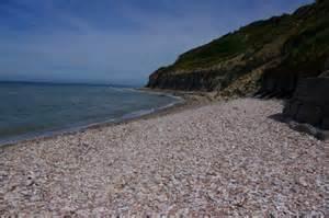 plage de basse normandie calvados page 10
