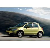 Top Least Expensive All Wheel Drive Cars  Autotrader