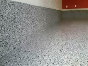 finition de plancher de b 233 ton pour lofts et sous sols