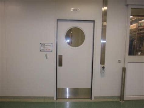 industrial swinging doors shelta access systems industrial swing doors