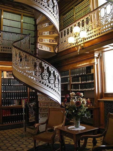 iowa law library spiral staircase law library des moines iowa sumally