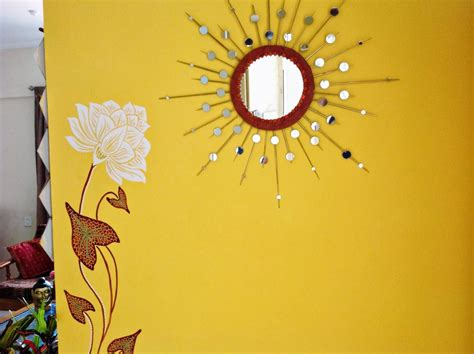 diwali decoration tips and ideas for home top 20 diy diwali decoration ideas using art and craft