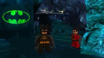 Lego batman 2 dc superheroes image lego com