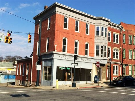 potomac hagerstown 163 s potomac st hagerstown md 21740