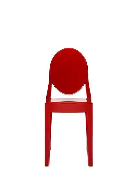 chaise starck kartell chaise kartell ghost philippe starck