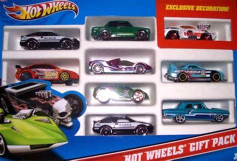Chrysler 300c Black Colour Tooned Model Hotwheels kelvinator21 s wheels