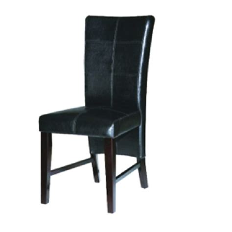 buy modern dining chairs furniture in fashion