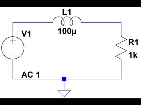 inductor basics animation inductor basics what is an inductor funnycat tv