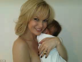 baby name holden amanda holden has had enough of them and so has shona
