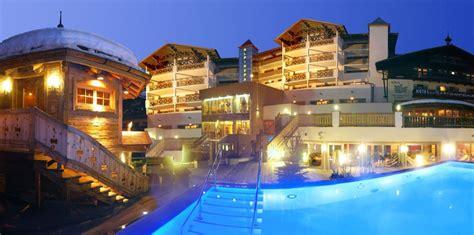 best hotels in salzburg austria top 10 hotels in salzburg austria 2018 world s best hotels