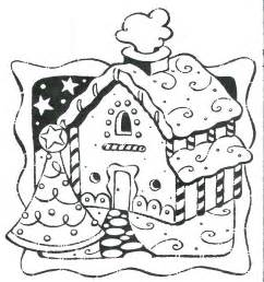 gingerbread house coloring pages gingerbread house coloring page coloring home