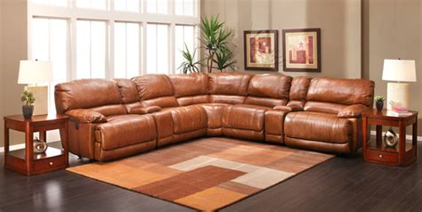 sofa mart lone tree sofa mart sectionals glenwood sectional group transitional