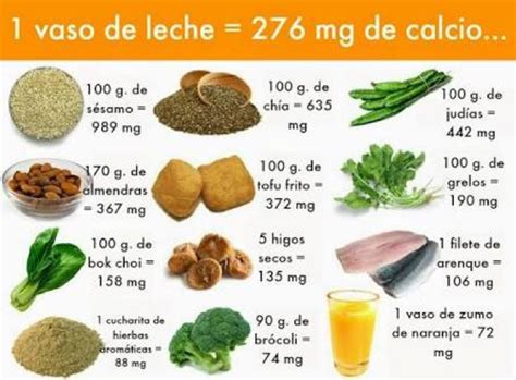 alimentos que tengan magnesio renovacion saludable alimentos vegetales ricos en calcio