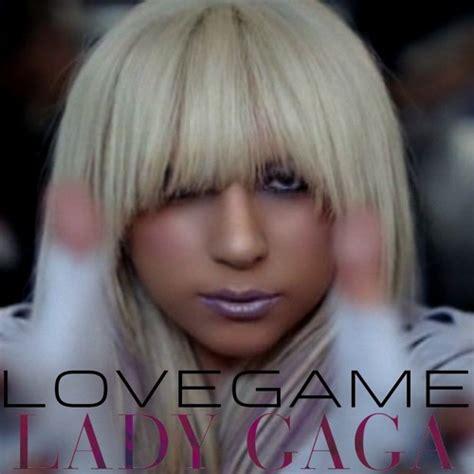 tyga taste remix soundcloud lady gaga love game zac beretta remix by zac beretta