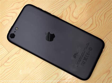 Casing Hp Iphone 7 Iphone 7 Plus Real Madrid 2016 X4259 dissecando o rumor do suposto layout do iphone quot 6c quot