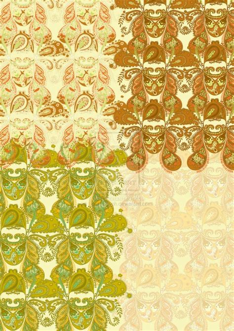 photoshop pattern paisley 60 must have best paisley patterns for photoshop dotcave