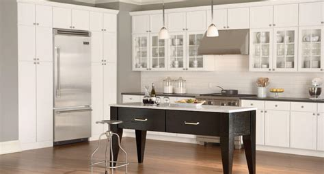 concord kitchen cabinets kitchen cabinets kitchen cabinetry mid continent cabinetry