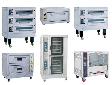 Oven Untuk Bakery beli set lot murah grosir set