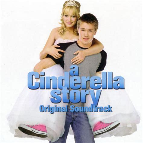 film cinderella story 2004 cinderella story quotes a cinderella story 2004 movie