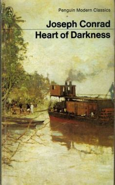 main themes in heart of darkness by joseph conrad oxford world s classics lord jim pinterest world