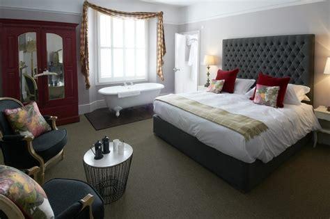 roll top bath in bedroom rooms the swan