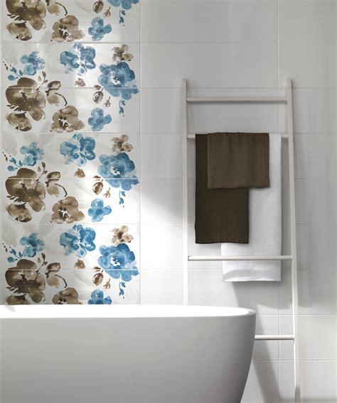 piastrelle colorate per bagno collezione smart piastrelle colorate per bagno ragno