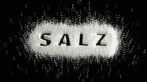 unkrautvernichtung mit salz 3936 unkrautvernichtung mit salz mit salz putzen fabelhafte