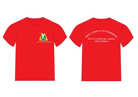 Printer Baju t shirt printing tempah baju baju f1 printing baju printing t shirt cetak baju
