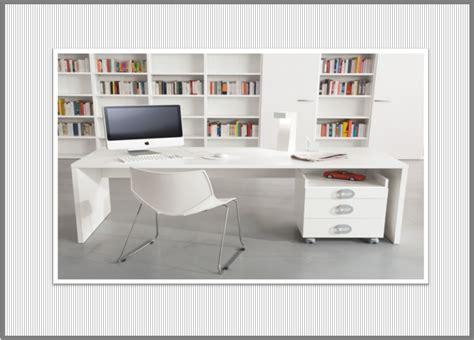 feng shui scrivania gena design scrivania x cameretta