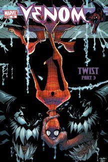 Venom 2003 2004 Marvel Comics 18 Book Series Ebook E Book venom 2003 13 comics marvel