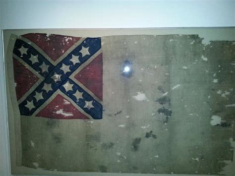 Confederate Relic Room the top 10 things to do near ramada columbia fort jackson area