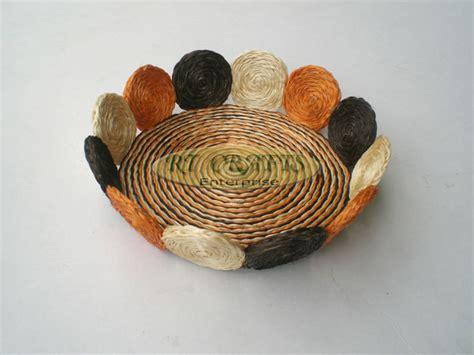 RTCrafts Enterprise : Philippine handicrafts, home