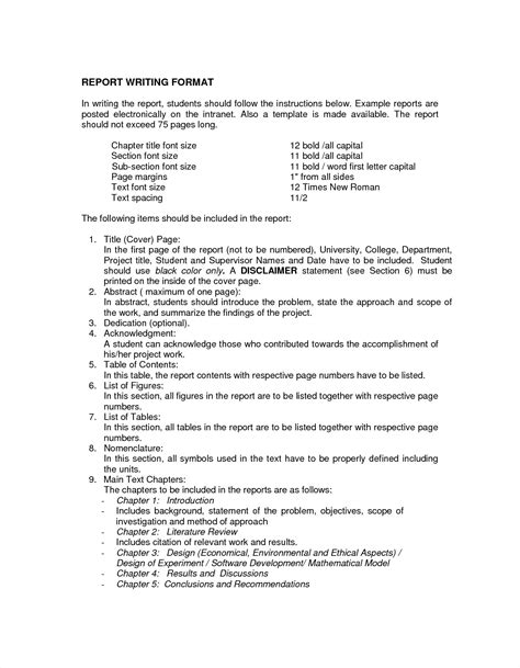 Professional Report Template Word Masir Efficient Concept Add Business Sle Recruitment Plan Professional Report Templates