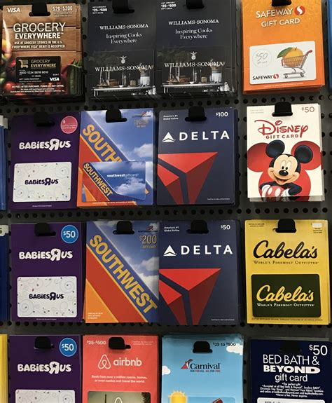 How To Use Delta Gift Card - extreme stacking the lowe s amex offer 20 off amazon delta disney stubhub and
