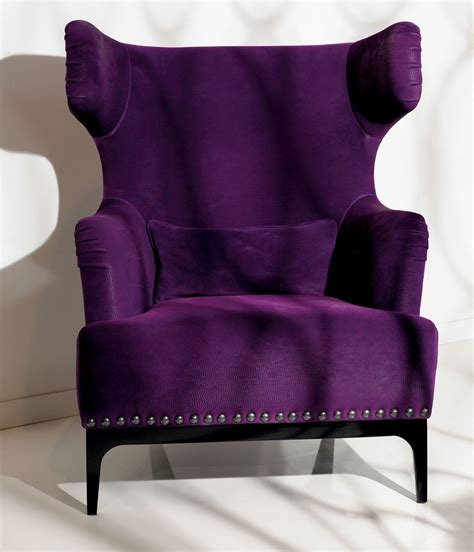 purple sofas and chairs purple chairs for sale design ideas fascinating purple